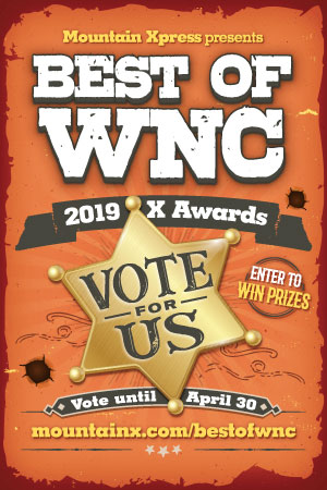 Best Of Wnc 2019 Best of WNC 2019   Asheville PediatricsAsheville Pediatrics